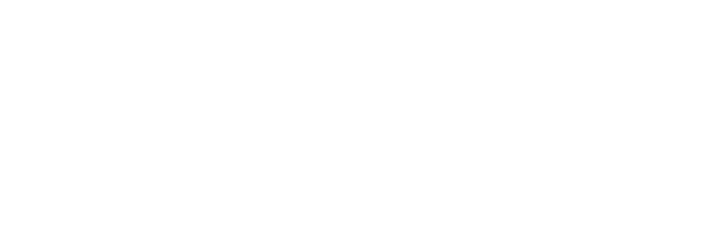 IIR Brasil